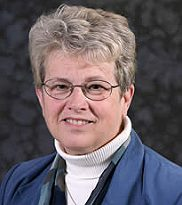 Rep. Cindy Neighbor