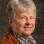 Representative Cindy Neighbor