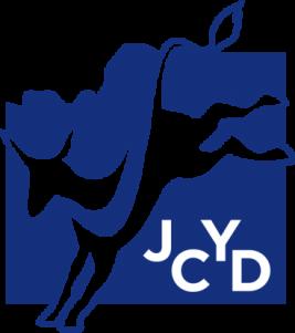 JoCo Young Democrats