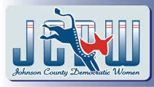 JoCo Democratic Women
