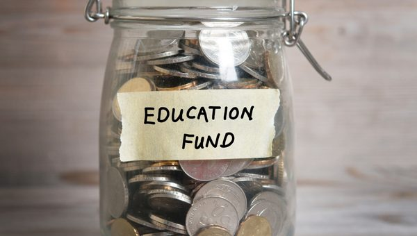 School Finance Made Simple! The Local Option Budget, Equalization, and Why It's Important