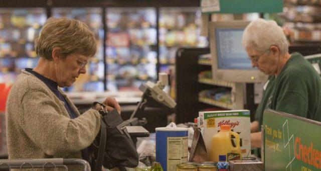 Food Sales Tax