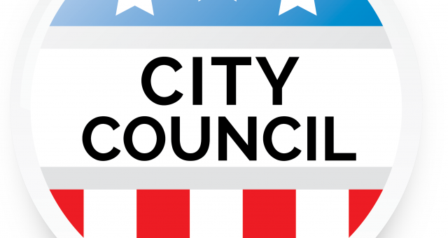 The role of city councils