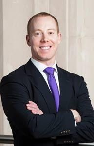Kansas Democratic Party names Executive Director