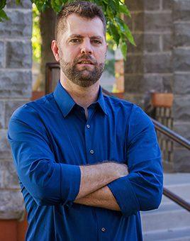 Chris Haulmark for Congress 2018