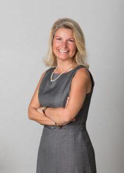 Andrea Ramsey for Congress 2018