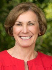 Senator Barbara Bollier