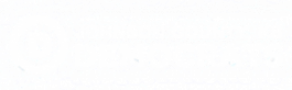 Johnson County, Kansas Democrats